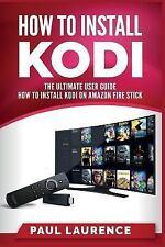 Expert,amazon Prime,home Tv, by Amazon Echo,digital Media,internet: How to...