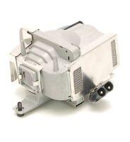Alda PQ Beamerlampe / Projektorlampe für INFOCUS LP600 Projektoren, mit Gehäuse