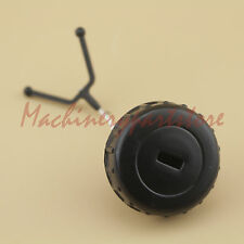 Fuel Gas Oil Tank Cap For STIHL Chainsaw 017 018 MS170 MS180 # 1130 350 0500