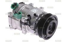 BOLK Compresor, aire acondicionado HYUNDAI SANTA Fé BOL-C031515