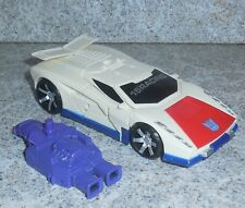 Transformers Combiner Wars BREAKDOWN Hasbro Deluxe