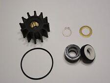 Minor Repair Kit for Yanmar 129670-42510 , 129670-42512 , 129271-42500 3JH 4JH