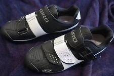 Giro Factress ACC Womens Road Shoes 38 us6.5