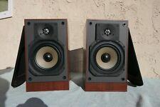 Paradigm Studio 20 Main / Stereo Speakers ~ Matching Pair ~ FREE SHIPPING