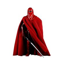 Star Wars The Black Series Imperial Royal Guard Figure (FAST & FREE SHIPPING)