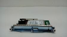 Cisco PXM-HDV BA3CXS0FAA MGX 8850 Hard Disk for PXM45 Processor 1yr Warranty