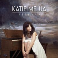 Katie Melua - Ketevan Nuevo CD