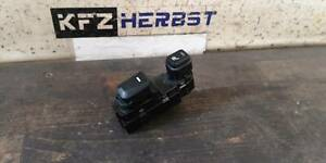 Schalter Fensterheber 1-fach Hyundai ix35 3835211310 220453