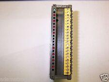 Aeg Schneider Automation Dap 210 Bdap-210 As-Dap-210 Output Module