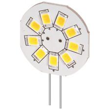 Lampe a LEDs G4 2800k 1w 15w Goobay 30590