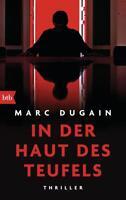 In der Haut des Teufels von Marc Dugain 2016, Taschenbuch ++Ungelesen++