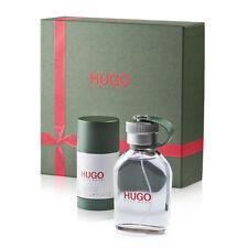 Hugo Boss Geschenkset mit Parfüme für Herren