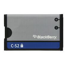 NEW OEM BLACKBERRY C-S2 Battery For 8520 8530 8300 8320 8330 9300 9330