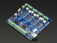 Adafruit TinyG CNC Controller Board v8 [ADA1749]