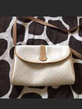 vintage gucci handbag purse Crossbody /clutch