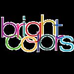 Bright Colors fine art gallery