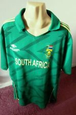South Africa Cricket Cricket Shirts