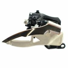 SRAM X0 2x10 Speed Front Derailleur Low Direct Mount S3 39T, Top Pull