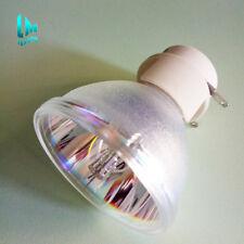 Big Discount P-VIP 180/0.8 E20.8 projector lamp bulb for Osram hot sale vip 180w