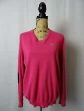 9549e4bd263 Femme Vintage NAPAPIJRI Coton Pull Taille L