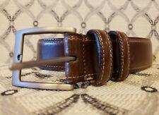 Joseph Abboud Belt - Size 42