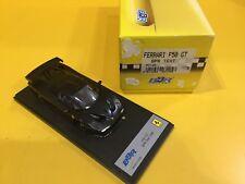 BBR MODELS BG125 - Ferrari F50 GT BPR Test 1996
