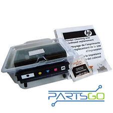NEW CB326-30002 CN642A  Printhead  HP 564XL HP 564 Ink Cartridges 5-slot GENUINE