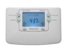 Honeywell ST9400C 7-Day 2 Channel Electronic Programmer/Timer NO BOX  N/S