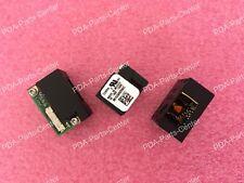 SE950 Scan Engine for Motorola Zebra Symbol 20-68950-01 SE-950-I100R New