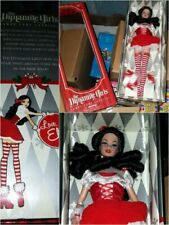 Barbie Integrity Toys