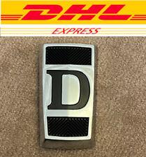 DHL Worldwide : NEW Datsun Truck 521 Hood Emblem