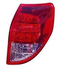 2006-2008 Toyota Rav4 New Right/Passenger Side Tail Light Unit