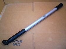 New-Old-Stock SKS Superia Frame-Fit Pump...Made in Germany (Size 53cm/57cm)