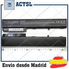 AKKU für HP COMPAQ nx9420
