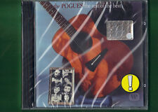 THE POGUES - THE REST OF THE BEST CD NUOVO SIGILLATO