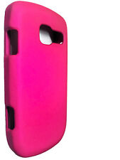 Hard Protector Snap On Faceplate Cover Phone Case for Pantech Link II 2 P5000