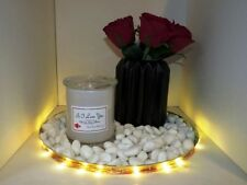 Unbranded Soy Wax Decorative Candles