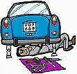 QFP Autoteile