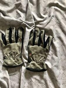 FirstGear Men's Motorcycle Gloves