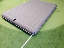 OUTWELL COLCHON INFLABLE DOBLE