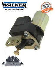 Walker Products 220-1004 Idle Speed Control Motor