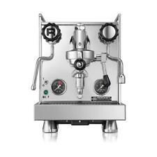 NEW ROCKET Mozzafiato Evo R Coffee Machine Evoluzione