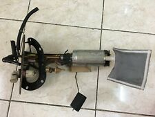 Subaru Impreza GC8 WRX EJ20 Fuel Pump Assembly (Used)