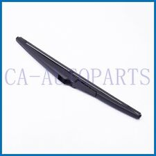 New Rear Wiper Blade Fit for Chevrolet HHR 2006 2007 2008 2009 2010 2011