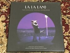 The Complete Musical Experience - Limited Edition Vinyl Box Set × 1