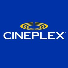 Cineplex 2 for 1 Movie Theater Tickets Coupon code  Exp. May 31 2021 BOGO