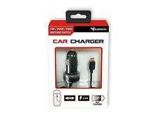 Subsonic - Chargeur Allume-cigare Voiture Type C pour Nintendo Switch...