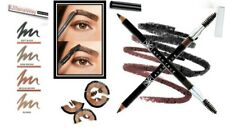 Avon True Colour Dual Ended Brow Pencil With Brush For Defined brows~BRAND NEW