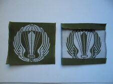 Fregi basco a copricapi ed elmetti militari da collezione  df634d1c4124