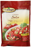 Mrs. Wages Medium Salsa Canning Mix, 4 Oz Packages Pack of 6